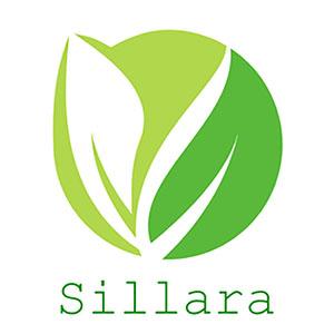 Sillara