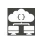 Cloud Based Development