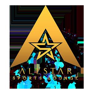 AllStar Sports Lounge